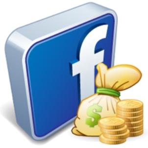 Comprar Fans Facebook