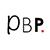ProtocolBloggers