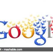 Google actualiza el diseño de resultados en búsqueda de imágenes