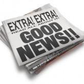 Notas de prensa, comunicados y dosieres